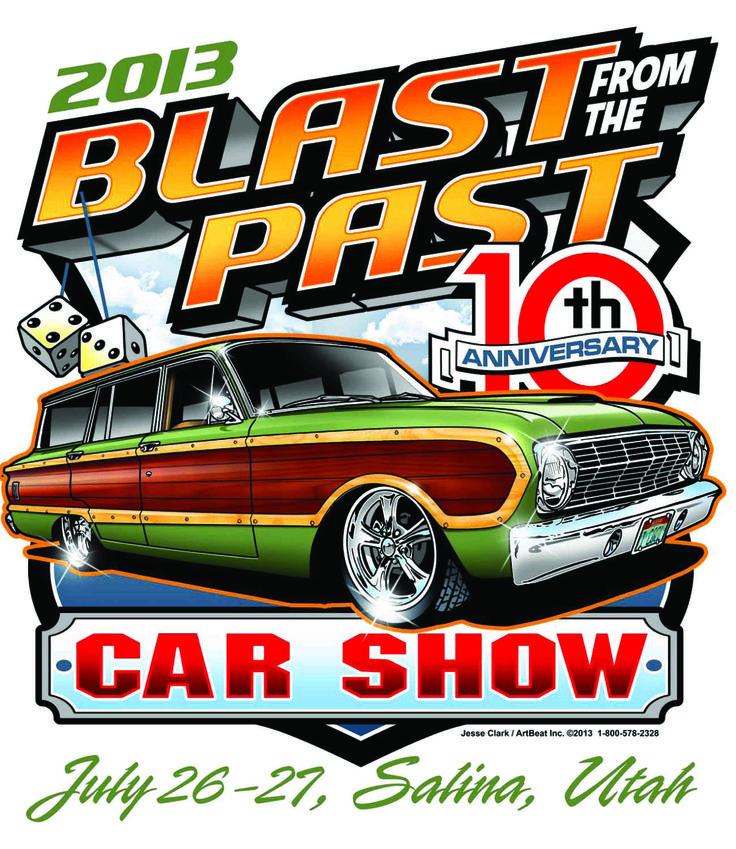 64 Best Images About Car Show T