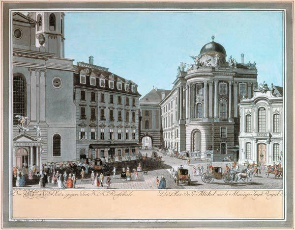 carl-schuetz-1783-wien-michaeltrakt-mit-hoftheater.jpg (600×469)