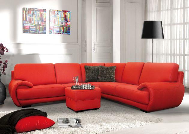 10 Best Images About Decor Diy Amp Inspiration Red Black