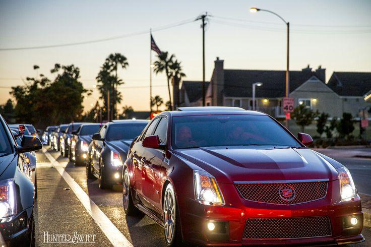 V Series Cadillac >> Cadillac v-series ctsv | Cadillac | Pinterest