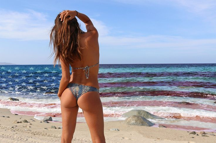 126 best coastalxp hot saltwater girls images on pinterest for Fishing with luiza