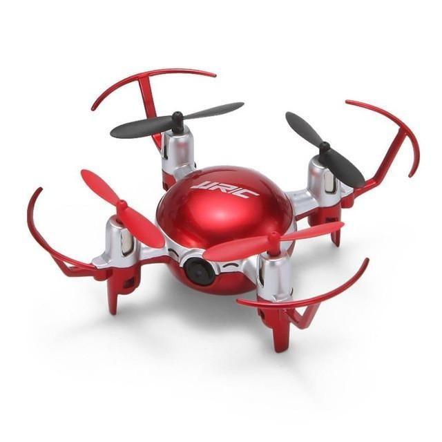 Unique Mini Drone JJRC H30CH Altitude Hold HD Camera RC toy Quadcopter Drone With 2.0MP Camera Headless Drone with camera #YL #DroneAccessories