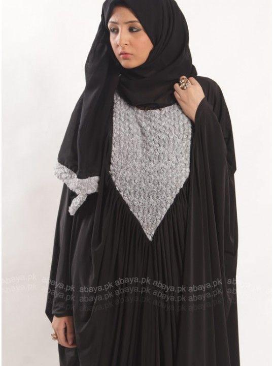 #Abaya in Dubai latest abaya designs, latest #Hijab and Abaya Collection for women.