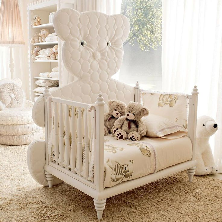 Delightful Our Giovanni Convertible Baby Cot Has A Solid Wood Frame And Is  Hand Painted. The Front Panel Comes Down And It Turns From A Cot Into A Day  Bed.