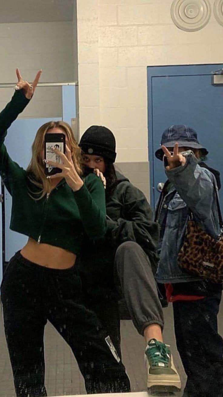 просеянную муку, голливудская банда грабителей фото барнауле так много