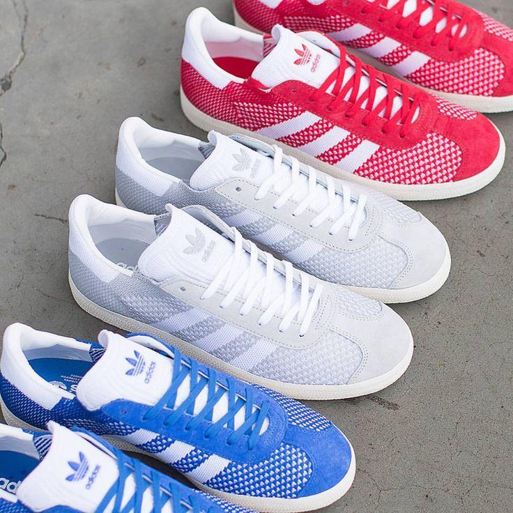 13 migliori e immagini su pinterest scarpe, scarpe e adidas