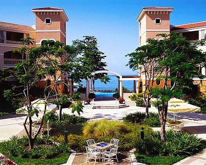 Thinking about planning a trip here this winter :) Always wanted to go to PR.