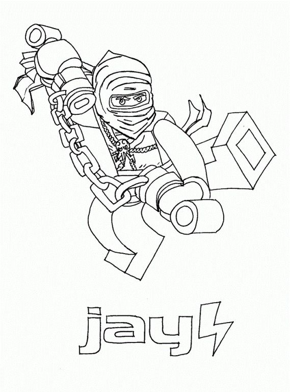 44 best Colouring--Lego Ninjago images on Pinterest Lego ninjago - best of lego friends coloring in pages