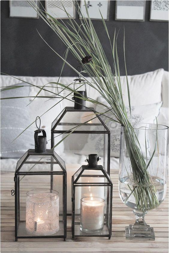 Esthetic Living - Lantern - Square JF - Mini, $39.95 (http://estheticliving.com/lantern-square-jf-mini/)
