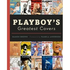 Playboy's Greatest Covers - $23.47 on AmazonWorth Reading, Covers Book, Book Worth, Damon Brown, Playboy Covers, Playboy Greatest, Book Covers, Coffe Tables Book, Greatest Covers