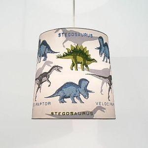 dino lamp shade ebay
