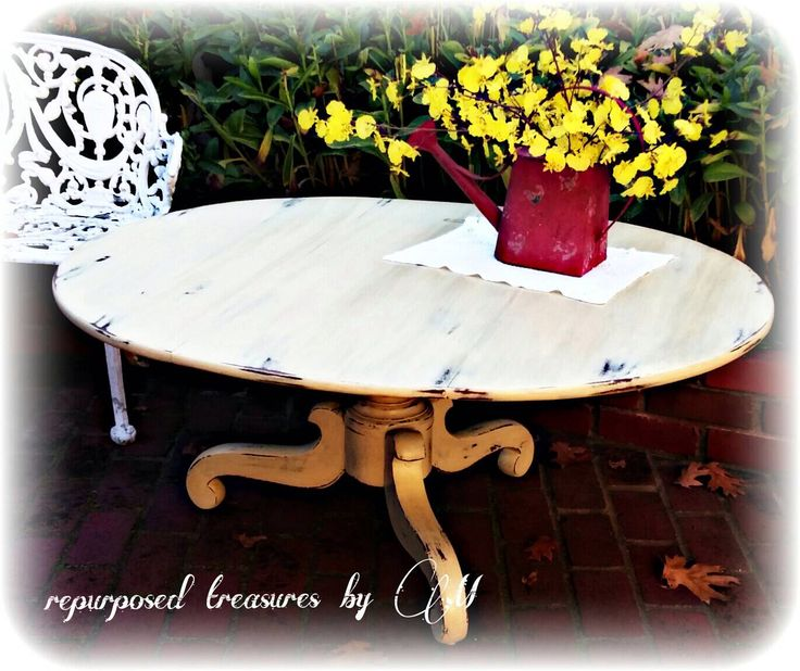17 Best Ideas About Yellow Coffee Tables On Pinterest