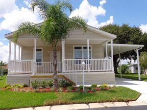 View Senior Housing options in Cocoa, FL - including Senior Apartments, Homes for Rent and Homes for Sale - in After55.com's Cocoa senior housing guide.