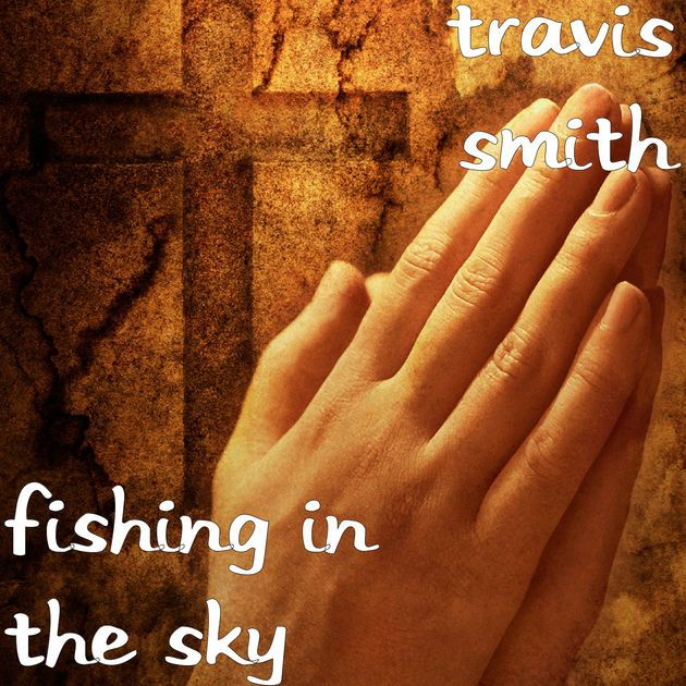 "Preview, buy, and download the song ""Fishing in the Sky."" from the album Fishing in the Sky - Single for $0.99. Free with Apple Music subscription."