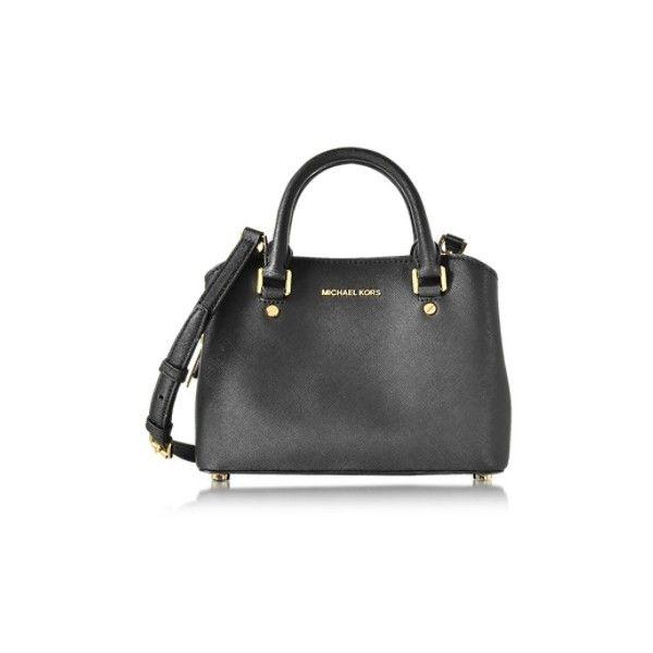 d977f4be9536 Buy michael kors satchel brown   OFF56% Discounted