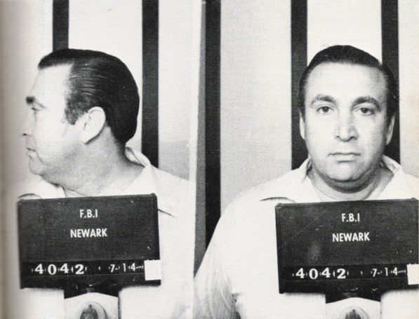 January 10, 1983-Roy DeMeo, American gangster, who was a member of the Gambino crime family is murdered at 40