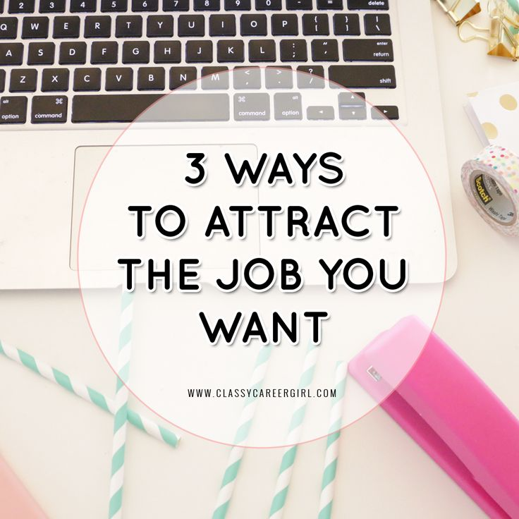 49 best Job Search images on Pinterest Career advice, Interview