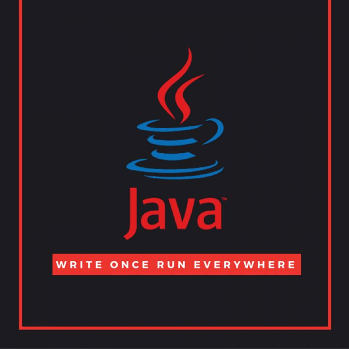 Pada tulisan ini akan dibahas mengenai pengertian Overloading dan Overriding berserta dengan contoh kode programnya. Overloading Method Overloading adalah sebuah kemampuan yang membolehkan sebuah c…
