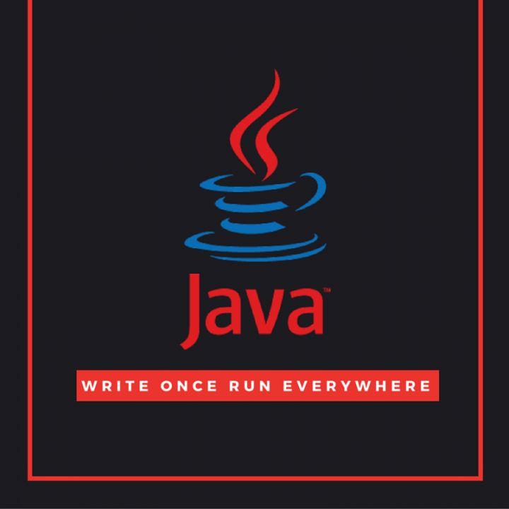 Interface adalah sebuah tipe referensi pada Java. Interface secara struktur serupa dengan class. Isi dari interface adalah method abstract, artinya method hanya dideklarasikan tidak ditulis secara …