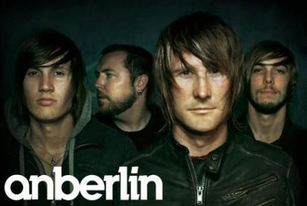 My favorite band!!!: Anberlin Repin, Anberlin Lov, Music D, Bands Promo, Anberlin Favorite Bands, Living Music, Music Remain, Holly Music, Amazing Bands