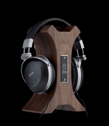 headphone stand - Recherche Google