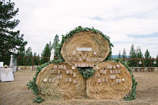 Wesele w stodole Jak i gdzie je zorganizować zdjęcie: Green Door Photography