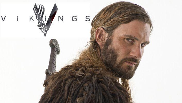 Rollo Bad 1000 images about vikings on seasons vikings rollo and viking season 2