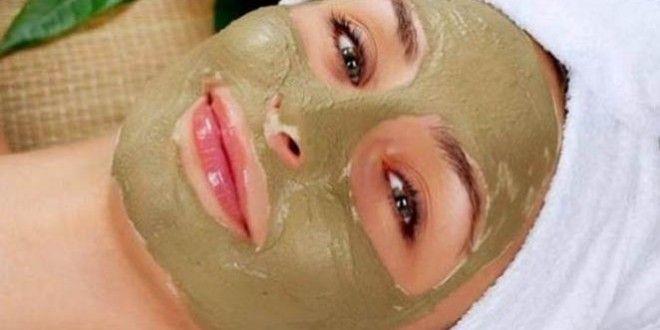 Μάσκα για ξηρό, αφυδατωμένο δέρμα (ηλικίες άνω 45) από την beauty editor του govastileto.gr | Γόβα Στιλέτο