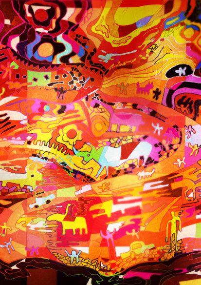 #0327-1 #ヴェゼール渓谷 の#装飾洞窟 と #先史遺跡 #フランス共和国 #Prehistoric Sites and Decorated Caves of the #Vézère-Valley_ FR_ #France_ West, South Europe_ Cultural_ (i)(iii)_ N45 3 27 E1 10 12_ 1979_ Ref:85