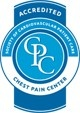 West Florida Hospital has received the area's highest level of achievement as an accredited Chest Pain Center with PCI (Percutaneous Coronary Intervention) from The Society for Cardiovascular Patient Care (SCPC). The reaccreditation is for a period of three years. West Florida Hospital was the first facility in the area to become an Accredited Chest Pain Center. #pensacola