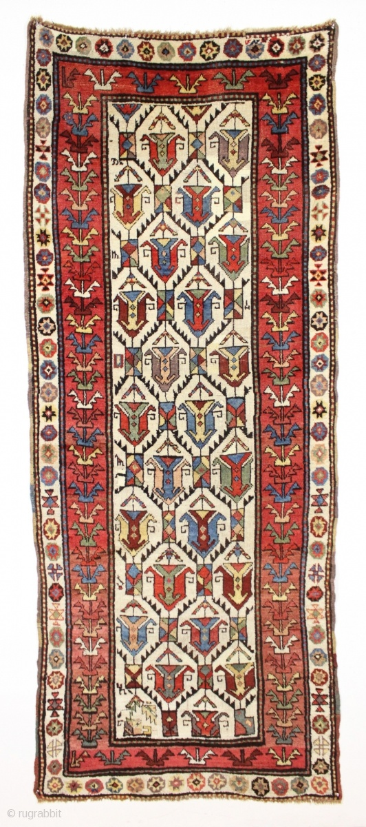 Persian tribal rug. Home depot carpet, Iranian rugs