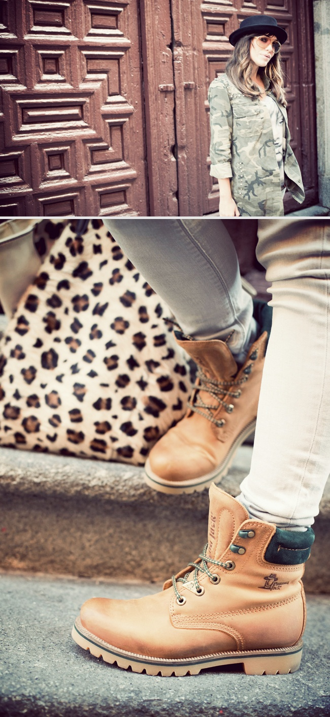 10 best Shoes images on Pinterest | Bucket hat, Panama and Panama hat