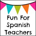 Homeschool Spanish Teaching Resources for Kids | Teach Beside Me