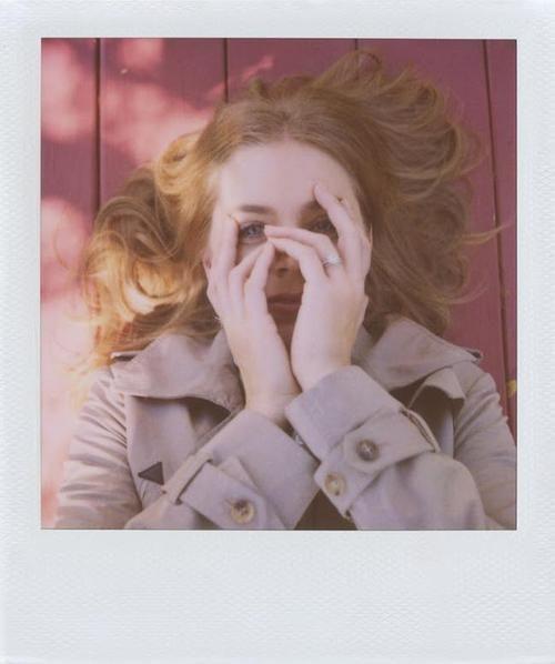 ガチ童顔の私による 童顔さんのための「垢抜け大人メイク」 (3ページ目)|MERY [メリー]