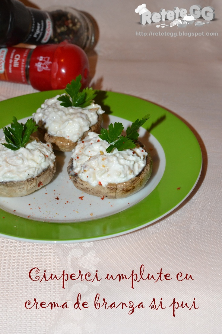 http://retetegg.blogspot.ro/2013/04/ciuperci-umplute-cu-crema-de-branza-si.html