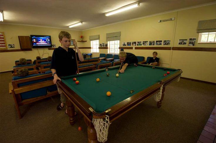 South Africa Private School Michaelhouse Elite Boarding