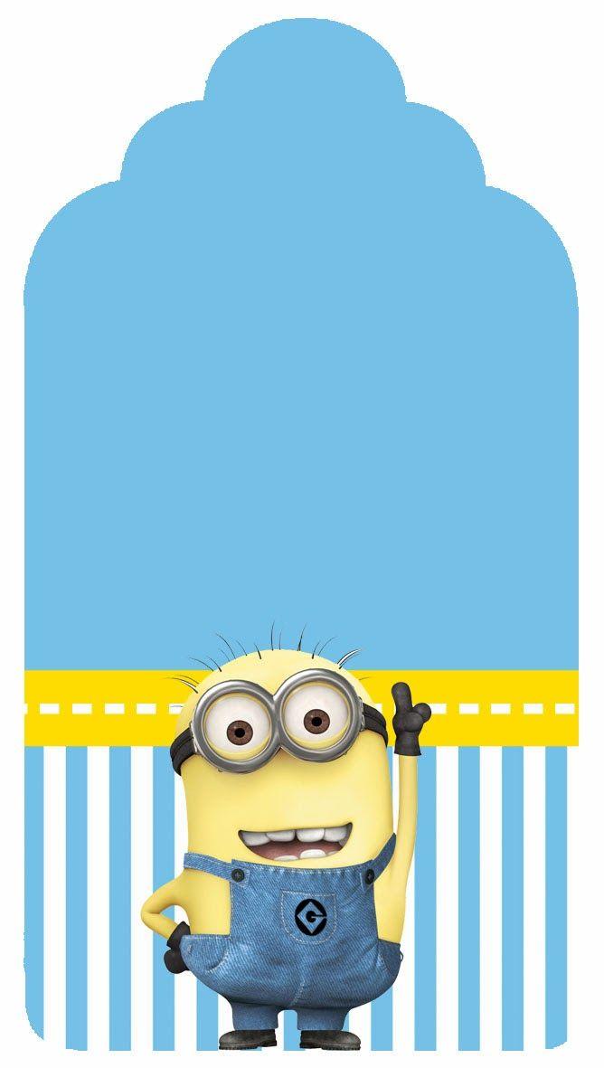 1872 best minions images on pinterest funny minion minions tagdeagradecimentog 6681181 pxeles stopboris Images