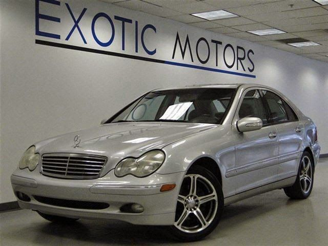 Exotic Motors is one of sought after car sale point online, they offer extensive details about the vehicle be it new or used and provide vehicle servicing for your luxury car. http://exoticmotors15.blogspot.in/2015/02/new-cars-at-exotic-motors.html
