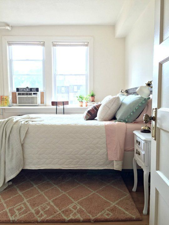 48 best ideas for small spaces & apartments images on pinterest