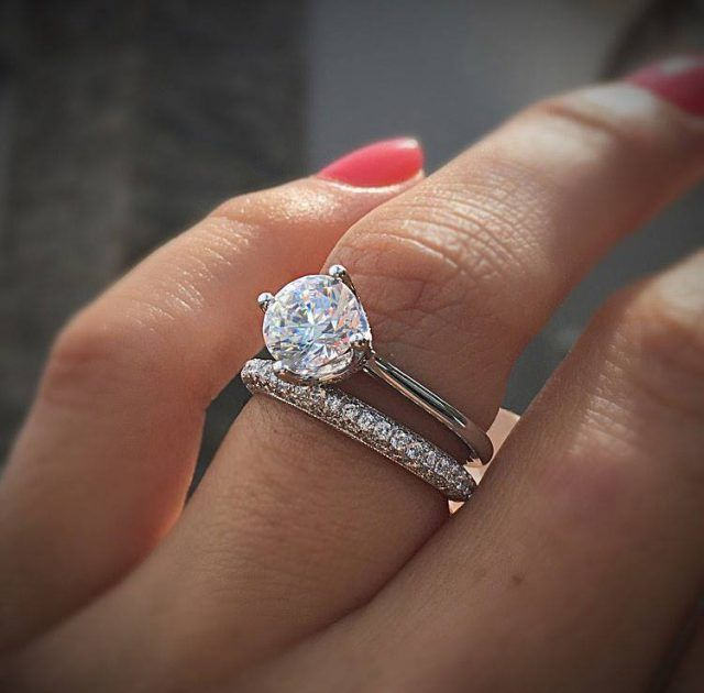 best way to finance engagement ring dreams its this - Wedding Ring Financing