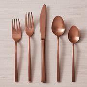 copper cookware | west elm