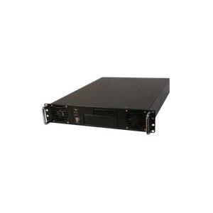 Digitus Server Case - AIPC-2S100B (£103.84)