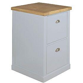Cambridge+Solid+Oak+2+Drawer+Filing+Cabinet Www.officefurnitureonline