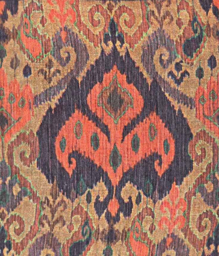 die besten 25 ikat stoff ideen auf pinterest ikat ikat muster ikat - Ikat Muster Ethno Design