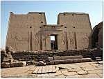 Antiguo Egipto, recursos de Egiptología: imágenes y fotografías.