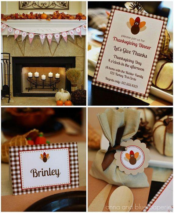 Thanksgiving Decorations Kohls : Best kohls images on pinterest bridesmaid