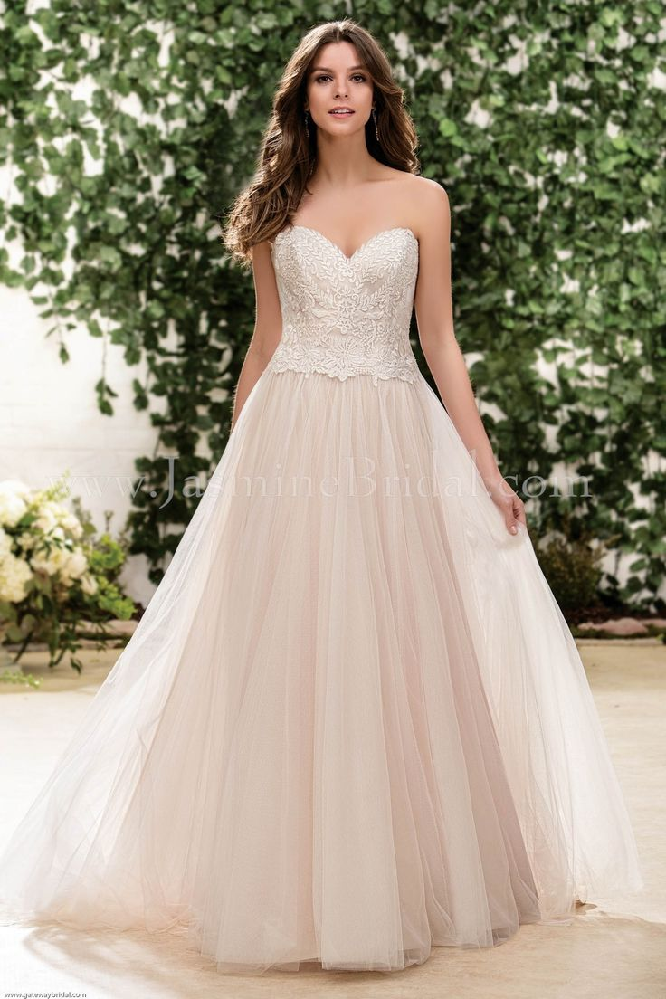 14 best plus size bridal images on pinterest lace bridal gowns wedding dresses jasmine bridal f181056 gateway bridal prom slc utah bridal shop worldwide shipping great rustic style in english netting fabric ombrellifo Images