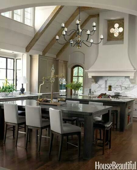 17 Best Images About Chef's Kitchen On Pinterest