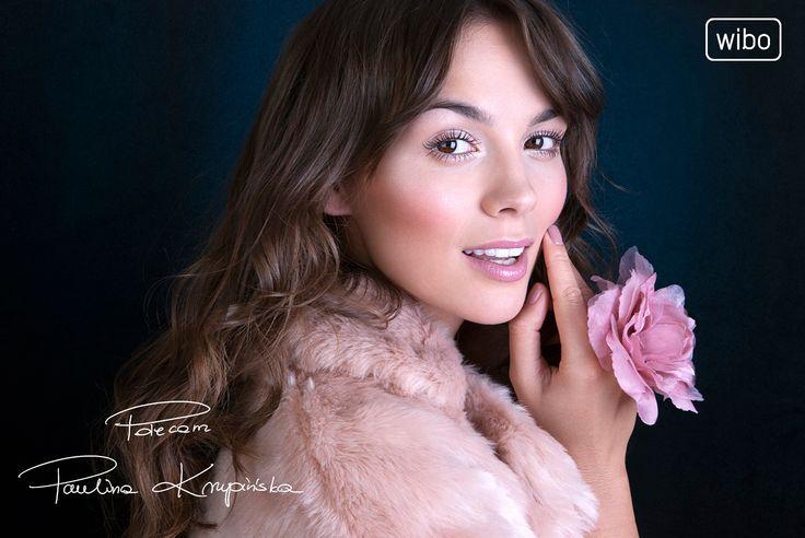 Paulina Krupińska poleca rozświetlacz DIAMOND ILLUMINATOR!  #paulina #krupińska #diamond #illuminator #beauty #new #cosmetics #wibo #wibopl #wibokosmetyki