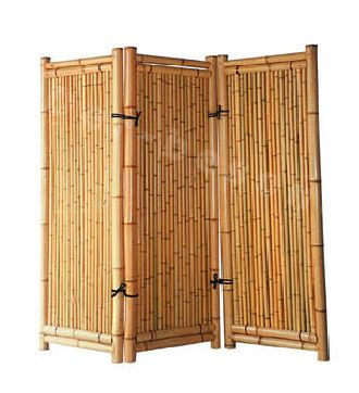 1000+ ideas about Bambuszaun on Pinterest Bamboo, Privacy Walls and ...